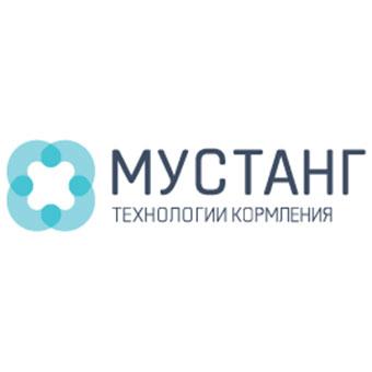 Экспорт в Россию