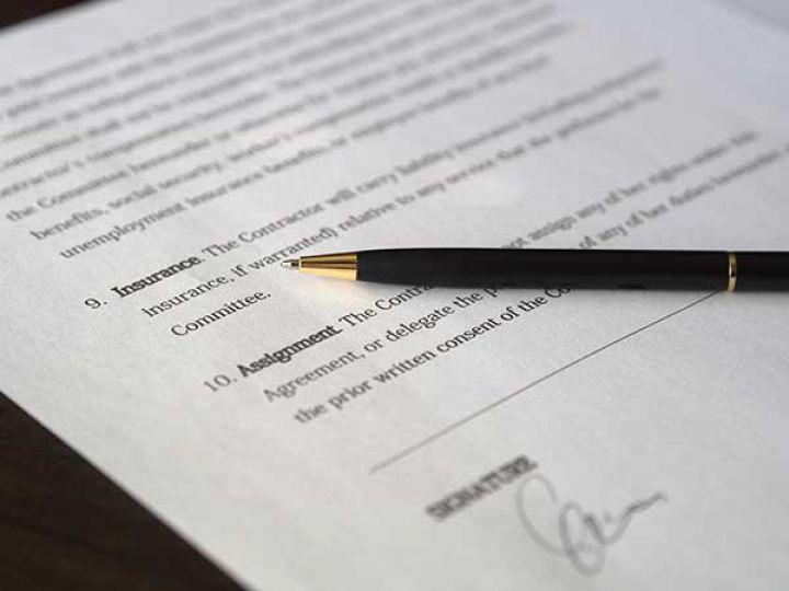 Белоруссия подписала Таможенный кодекс ЕАЭС