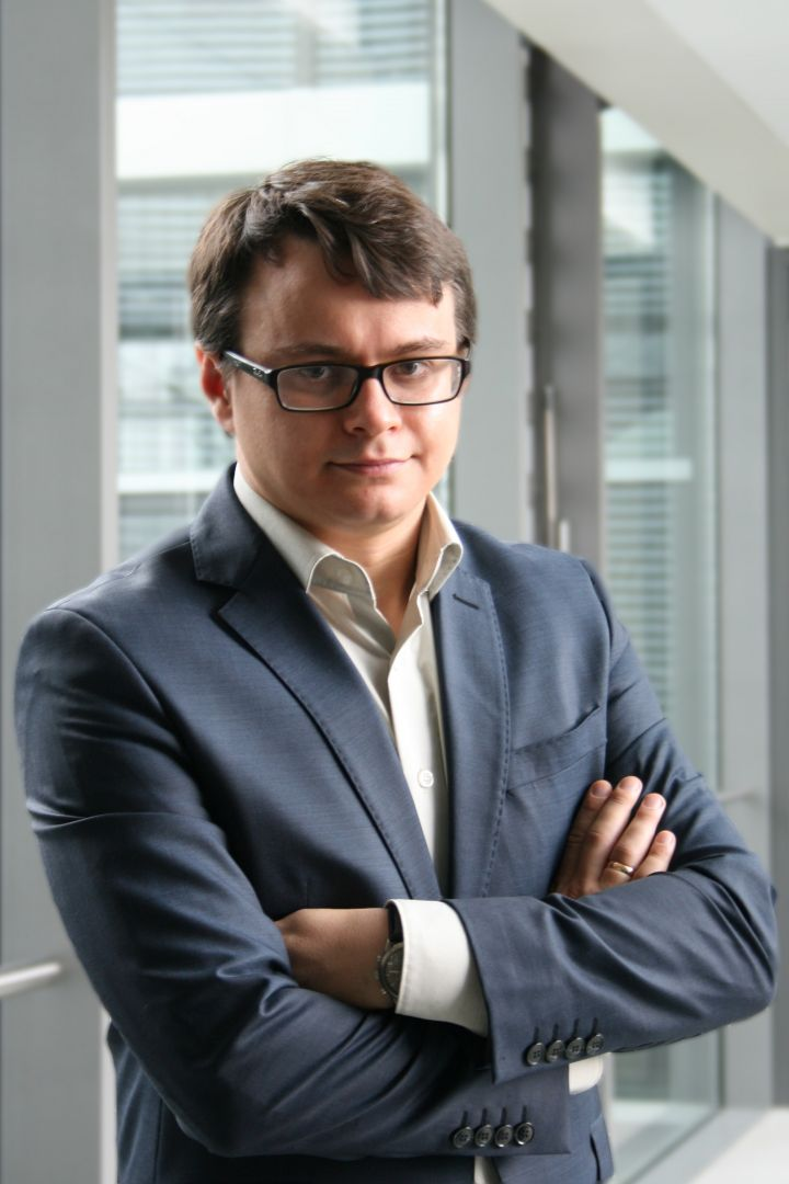 Alexej Schmidt