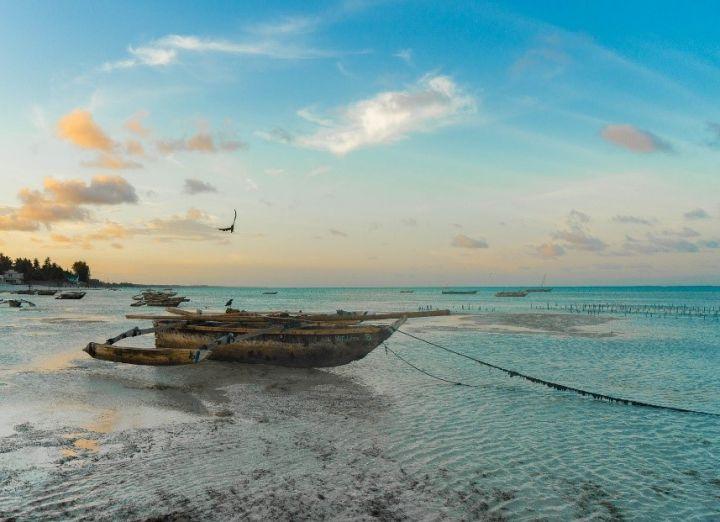 """ФАТФ исключила Багамы из """"серого списка"""" юрисдикций"""