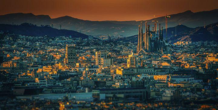 Испанские компании обязаны раскрывать своих бенефициаров