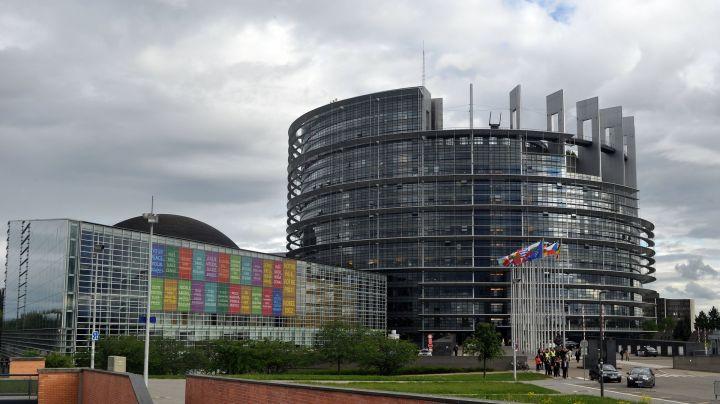 """Европейский Союз составил """"черный список"""" офшоров"""