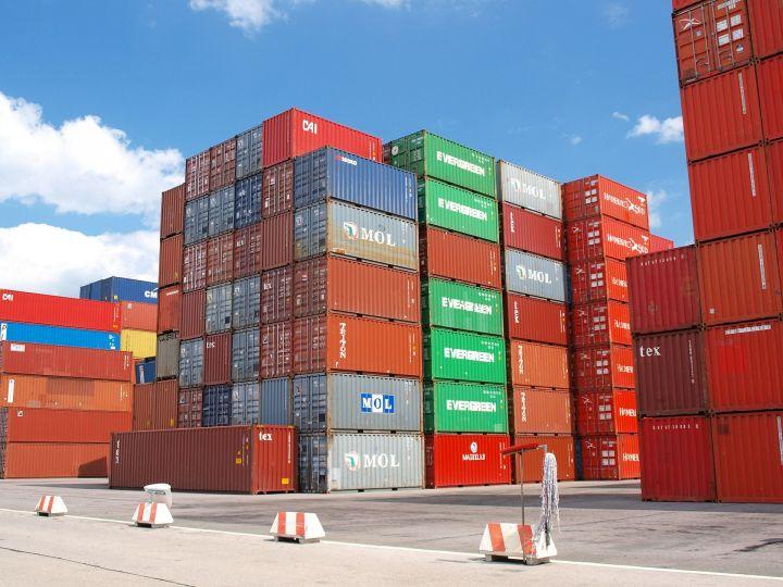 В ЕАЭС рассмотрят возможность параллельного импорта товаров