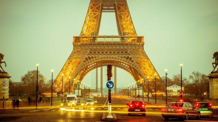 Франция стала лидером по объему иностранных инвестиций в российскую экономику