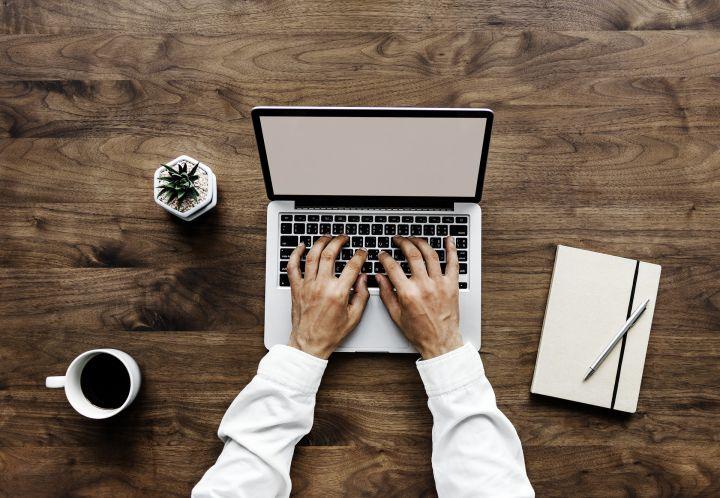 Правительство готовит законопроект о придании e-mail юридического статуса