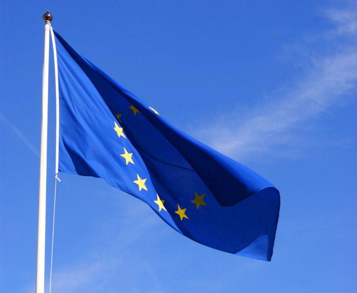 Таможенный кодекс ЕС