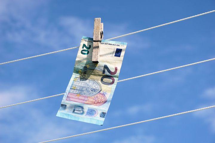 Кипр закрывает счета офшорных компаний