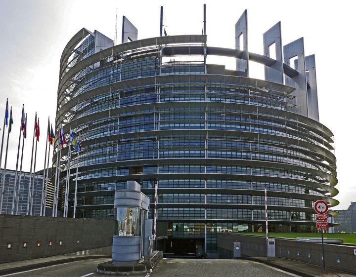 Европейский совет опубликовал решение о продление санкций в отношении России