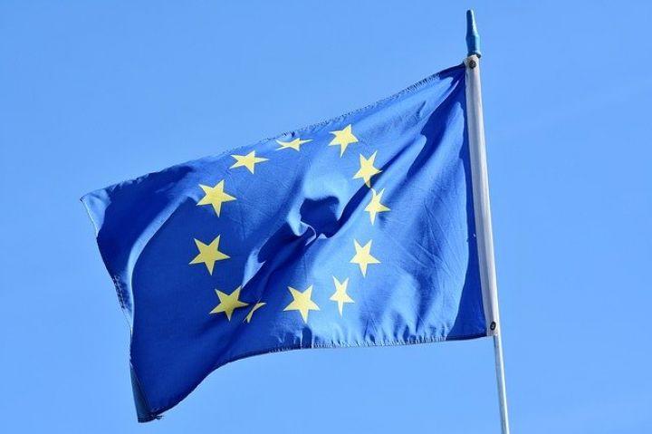Европейский Союз обновил «черный список» офшоров