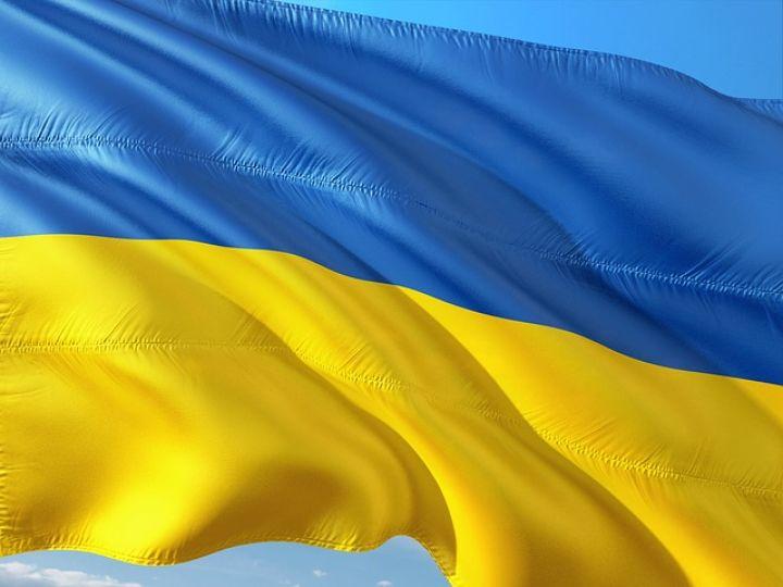 7 марта 2020 года вступил в силу приказ Министерства юстиции Украины «О внесении изменений в Порядок проставления апостиля на официальных документах, выдаваемых органами юстиции и судами, а также на документах, которые оформляются нотариусами Украины».