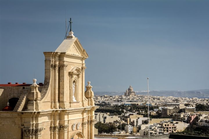 На Мальте создан реестр бенефициаров