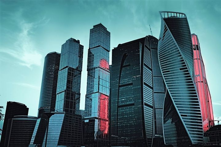 Россия повысила конкурентоспособность, несмотря на кризис