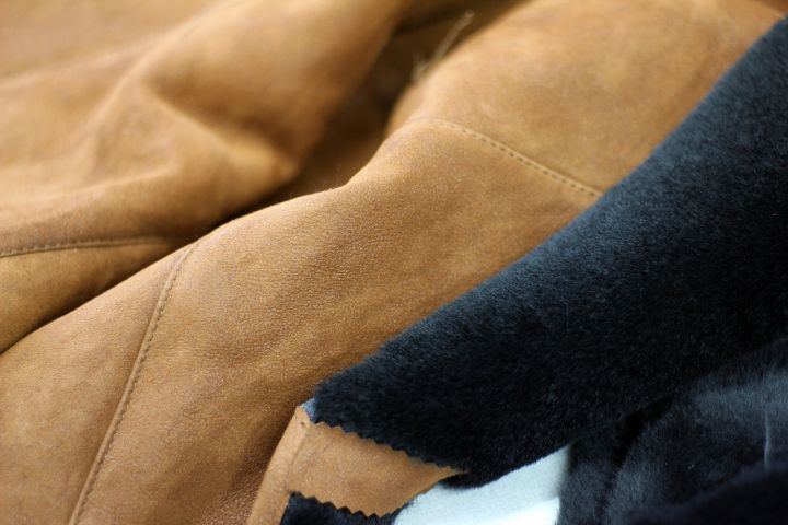 Электронная маркировка позволила в несколько раз увеличить легальный оборот и производство меховых изделий в России