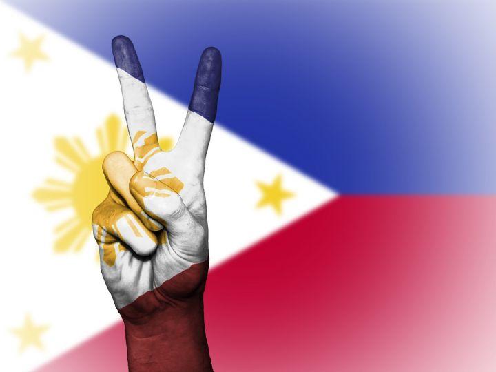 Гайана и Филиппины присоединились к Гаагской конвенции