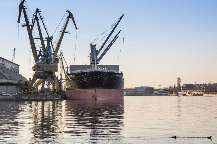 Конституционный суд РФ высказал позицию о параллельном импорте