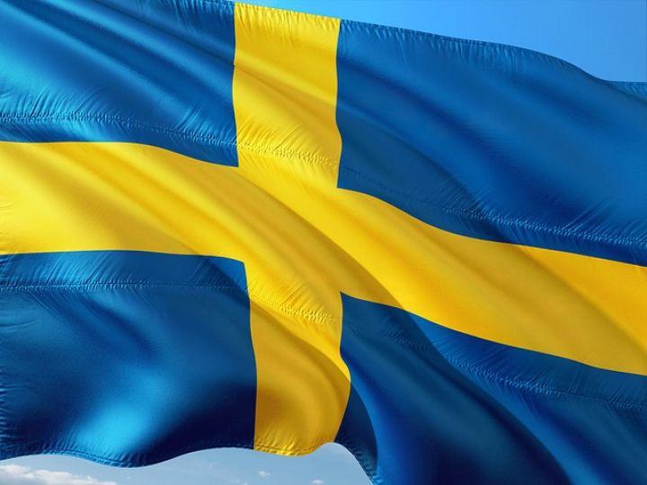 Швеция ведет реестр бенефициаров
