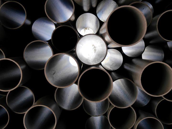 ЕС расширяет антидемпинговые меры на импорт китайской стали