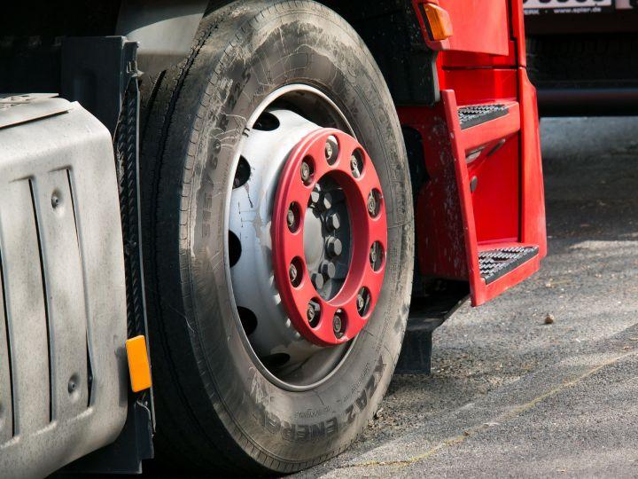 Россия и Болгария намерены отменить квоты на транзит грузовых фур